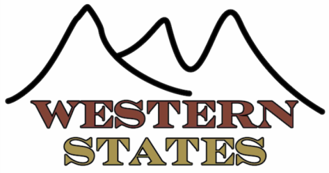 Western States Contracting